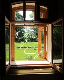 Студия Расти, фотогаллерея - сад, альпийская горка, ландшафтный дизайн